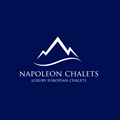 Napoleon Luxury Chalets reviews