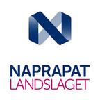 Naprapatlandslaget reviews