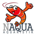 Naqua.de reviews