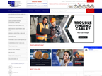 Nassau National Cable reviews