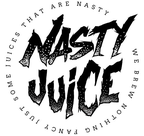 Nasty Juice EU reviews