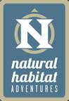 Natural Habitat Adventures reviews