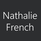 Nathalie French reviews