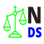 National Debt Solutions reviews