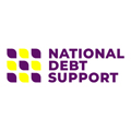 National Debt Support reviews