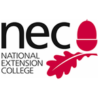 National Extension College reviews