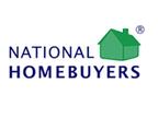 National Homebuyers reviews
