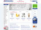 National Lamps reviews