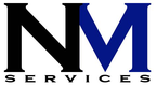 National Maintenance Ltd reviews