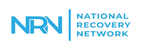 National Recovery Network reviews