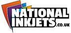Nationalinkjets reviews