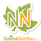 National Nutrition reviews