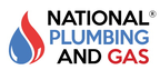 National Plumbing and Gas reviews