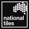 National Tiles reviews