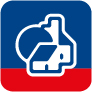 Nationwide Building Society reviews