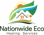 Nationwide Eco Heating Services Ltd reviews