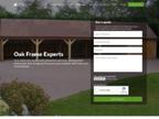 Nationwide Oak Buildings reviews