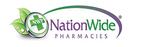 NationWide Pharmacies reviews