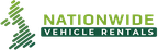Nationwide Vehicle Rentals reviews