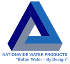 Nationwide Water Products reviews