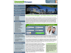 Nationwide Mortgages reviews