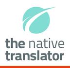 The Native Translator reviews