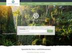 Natürlich Reisen Tourdesign - Naturerlebnisreisen in kleinen Gru reviews