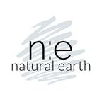 Natural Earth reviews