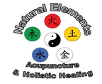Natural Elements Acupuncture & Holistic Healing reviews