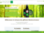 Natural Fresh GmbH reviews