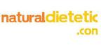 Natural Dietetic reviews