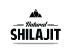 Natural Shilajit Resin reviews