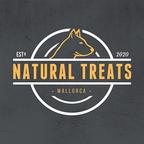 Natural Treats reviews