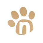 Naturaw reviews