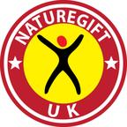 NatureGift reviews