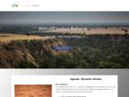NaturExodus Reisen reviews