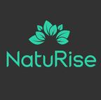NatuRise reviews
