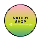 NATURY SHOP reviews