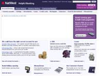 NatWest reviews