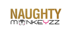 Naughtymonkeyzz reviews