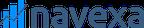 Navexa reviews