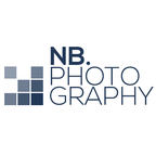 NB Photography reviews