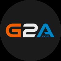 G2A.COM reviews