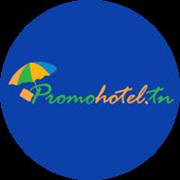 PromoHotel.tn bewertungen