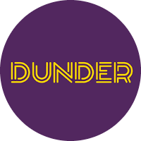 Dunder Casino reviews