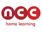 NCC Home Learning reviews