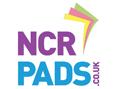 NCR Pads Ltd reviews