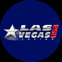 Las Vegas Usa Casino reviews