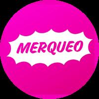 Merqueo şərhlər