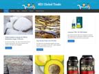 NDI Global Trade reviews